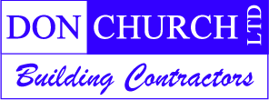 don-church-builders-contractors
